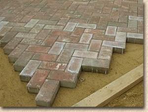 slab wth cement