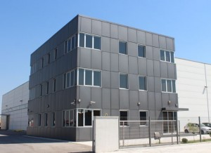 alubond-fasade-rolomatik-11-548x400