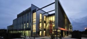 aluminium facades 3