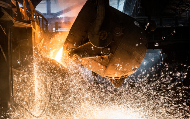 Metal-Bulletin-Bauxite-Alumina-Conference-625x391
