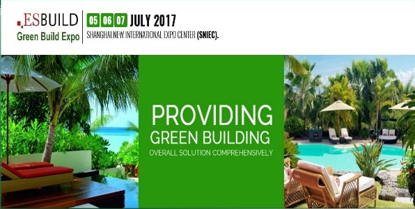 welcome-to-es-build-green-building-expo-2017-1-638