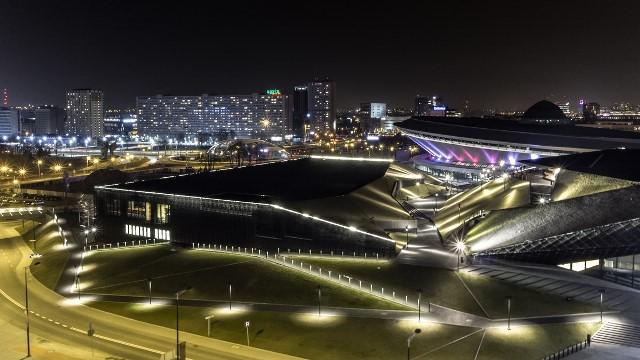 Katowice-fair