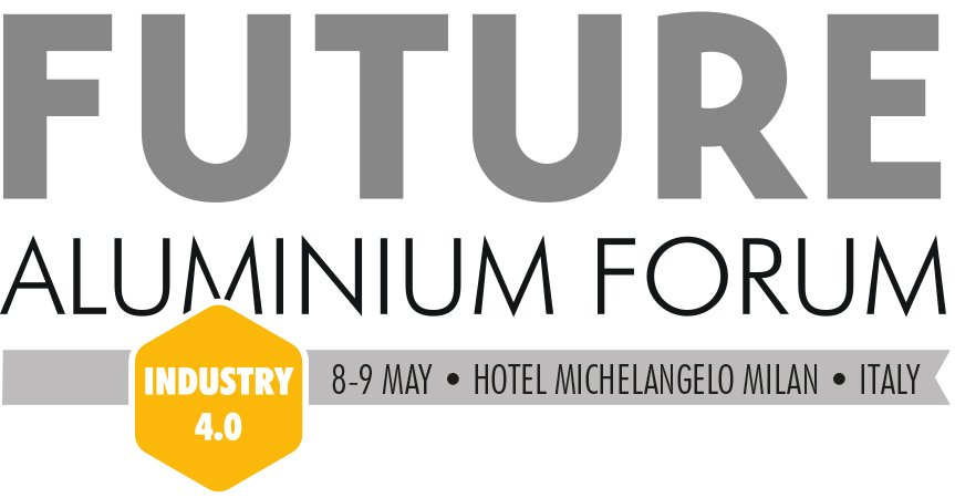 FUTURE ALUMINIU FORUM MAY