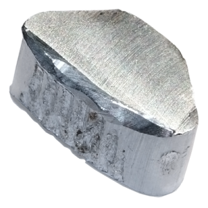 aluminium-400