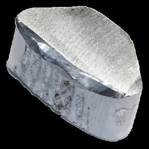 alüminyum 300-400