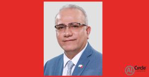 AlCircle_Alba_CEO_Ali_Al_Baqali_blog