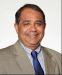 Dr. Subodh Das
